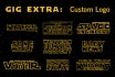 make your Star Wars style Opening Crawl