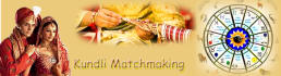 provide you a detailed COMPATIBILITY report using Vedic Astrology