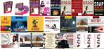 design a PREMIUM  ebook cover for kindle, createspace