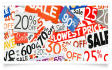 do coupon submission to 30 coupon sharing sites