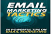 give you Awesome 350 Sales and Marketing Tactics