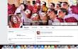 llevar 500 Likes de todo el mundo a tu página de Facebook