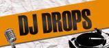 send you 10 PreRecorded DJ Drops