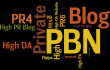 find expired domains with High metrics For PBN