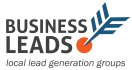 provide you fresh 30 million business emails