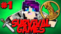 make you a Custom Minecraft Thumbnail
