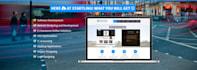design or redesign your webpage or website