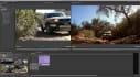 do professional video editing works for you