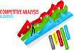 find top most perfect keyword for your website