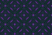 design an awesome, seamless pattern