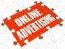 blast your solo ads to 30k responsive list