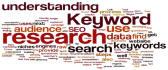 provide amazing profitable Keyword Research