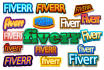 design 2 GREATtext Logo,game,title
