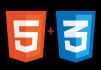 write programs or assignments in Java, SQL, HTML5