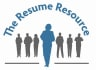 create a professional resume linkedin cover letter