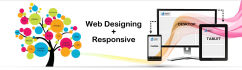 make innovative iOS,Android,Web application for you