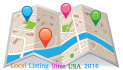 do 10 US listings for your business