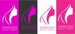 create an amazing logo for you