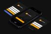 create amazing UI for your iPhone app