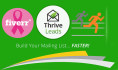 be your THRIVE themes and content builder assistant