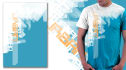 design trendy T SHIRT with your idea