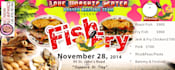 create unique party flyers,fish fry tickets