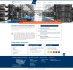 create PSD template website design