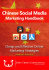 send you a guide to Chinese Social Media Marketing