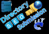 submit 15 high pr directory submission