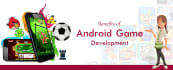 convert your idea into android app