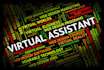 be your professional  Virtual Assistant for 4 hours
