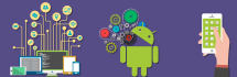 design and Develop Smart Android Apps