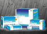 design Exclusive Medicine Packaging and much more
