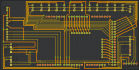 design PCB for your project