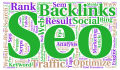 do 500 Backlinks for SEO
