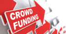 send crowdfunding launch formula for 100k dollars campaigns