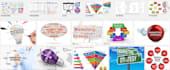 create responsive marketing plan that boost sale