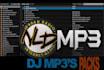 give DJs Complete Hip Hop and RnB MP3 packs