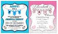 create a cute invite for you