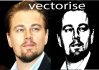 redraw and vectorize your images successfully in 24 hours