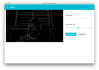 develop any Computer Vision application with UI using OpenCV