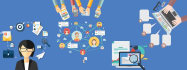 do manual offpage seo directory submit on high quality PR Web
