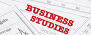 do human resource and business management and marketing