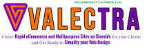 help You Create Rapid Multipurpose Sites