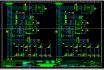 do Electrical Panel Board Design