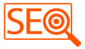 create a full report on page SEO for any keyboard domain url