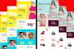 design An Excellent Mailchimp Newsletter Template