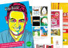 send you a download of Elsie Magazine the Fiverr issue