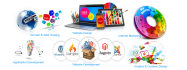 design and customise a wordpress website ,consultancy too