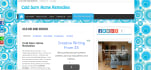 create Micro Niche Adsense Site in Wordpress